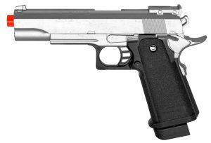 Best Airsoft Pistols 2019 | Top Spring & Gas Pistols | Airsoft Gun Guy